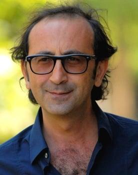 Giovanni Esposito Photo