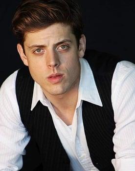 Aaron Strand