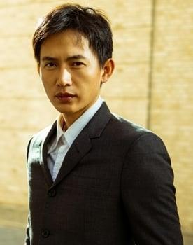 Lü Yulai Photo