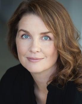 Stacy Smith Photo