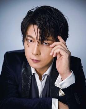 Mitsuhiro Oikawa Photo