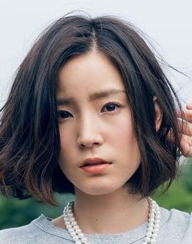 Misako Renbutsu Photo