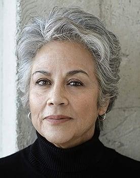 Terri Hoyos