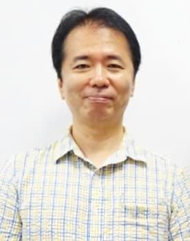 Yōta Tsuruoka Photo