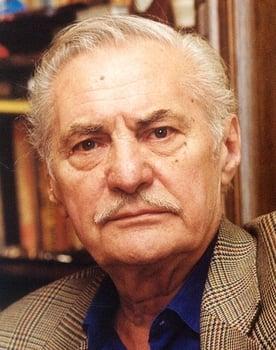 Gábor Agárdi Photo