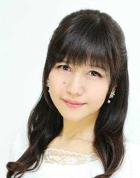 Kikuko Inoue Photo