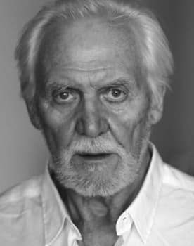 Wolfgang Hübsch Photo