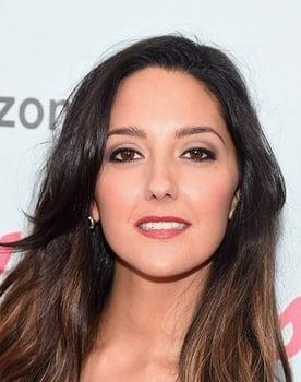 Adriana DeGirolami