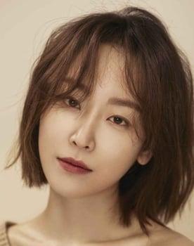 Seo Hyun-jin Photo