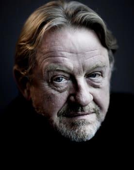 Henning Jensen Photo