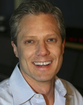 Michael Semanick Photo