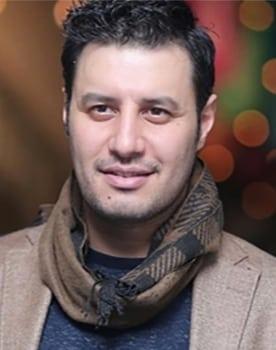 Javad Ezzati Photo