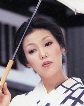 Kiwako Taichi Photo
