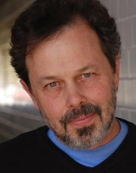 Curtis Armstrong Photo