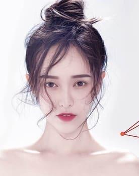 Tang Yan Photo