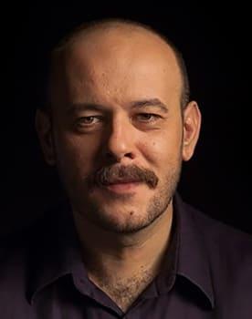 Ljubomir Bandović Photo