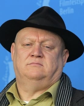 Mihály Kormos Photo