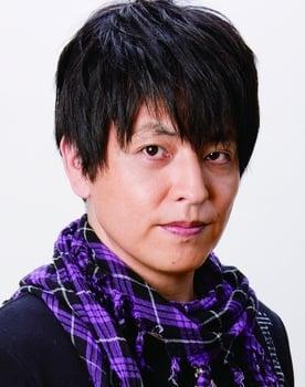 Hikaru Midorikawa Photo
