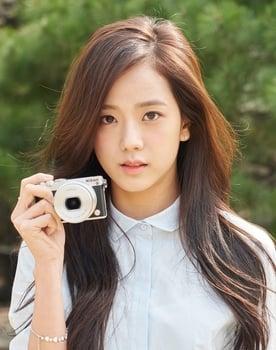 Jisoo Photo