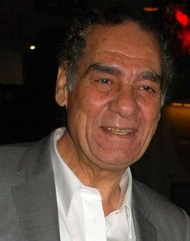 Ahmed Fouad Selim Photo