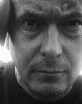 Vladislav Opelyants Photo