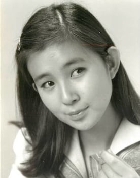 Kumiko Akiyoshi Photo