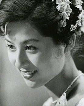 Kyōko Kagawa Photo