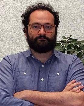 Gabriel Nuncio Photo