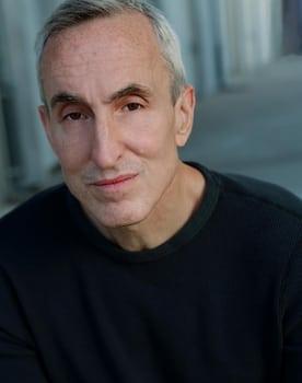 Gary Taubes Photo