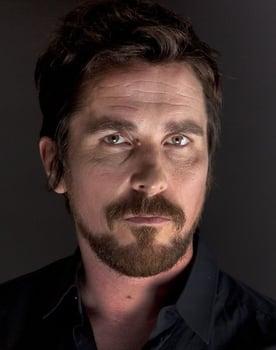 Christian Bale Photo