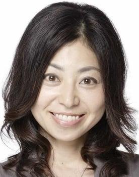 Akemi Okamura Photo