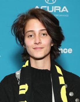 Sofia Buenaventura