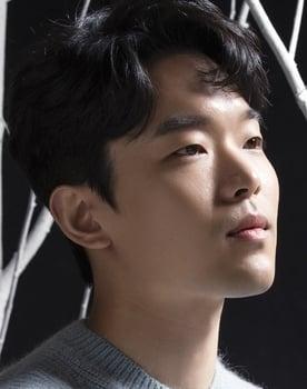 Lee Kyu-sung Photo