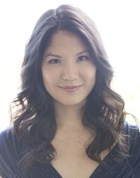 Lynn Chen Photo