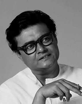 Saswata Chatterjee Photo
