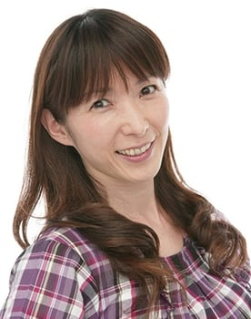 Aya Hisakawa Photo