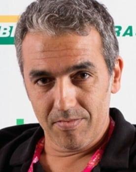 Luís Urbano Photo