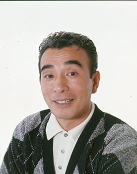 Hiroshi Inuzuka Photo