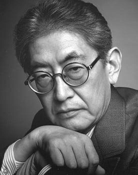 Nagisa Ōshima Photo