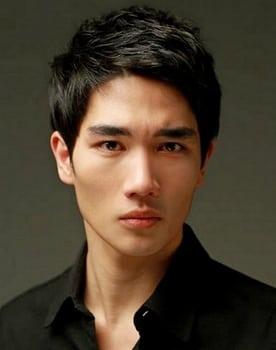 Um Tae-goo Photo