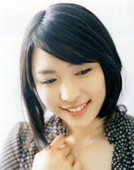 Mei Kurokawa Photo