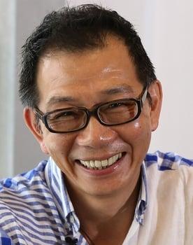 Ben Yuen Photo
