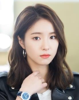 Shin Se-kyung Photo