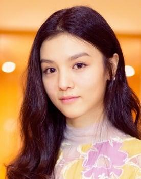 Jessie Li Photo