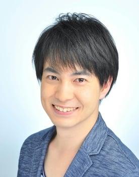Yuusuke Kobayashi Photo