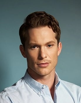 Chad Connell Photo
