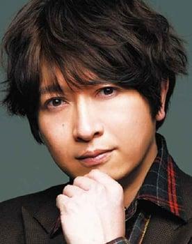 Daisuke Ono Photo