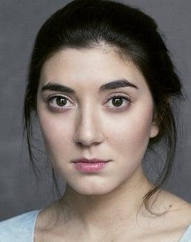 Daniela Hirsh Photo