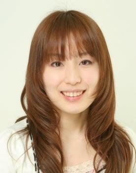 Mayuki Makiguchi Photo