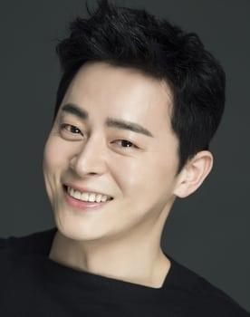 Cho Jung-seok Photo